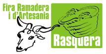 Fira Ramadera i d'Artesania